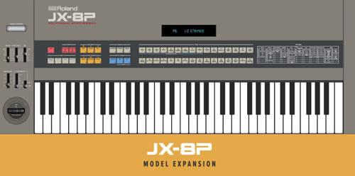 jx8p_synthexp.jpg