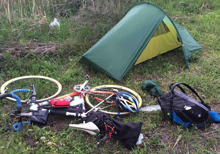 自転車キャンプ_02