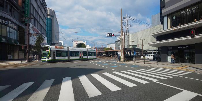 広電広島駅6