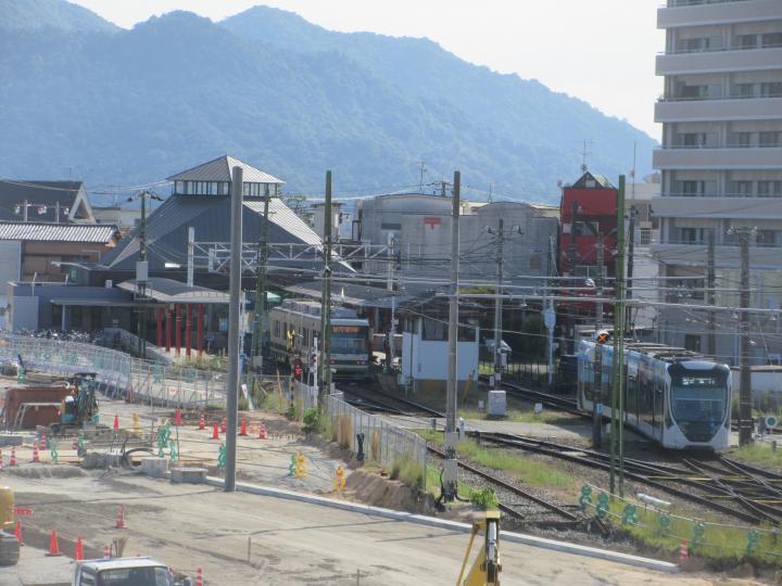 広電宮島28