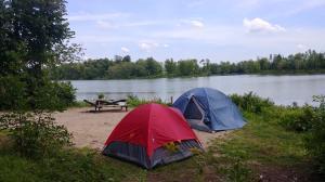 camp-1-02