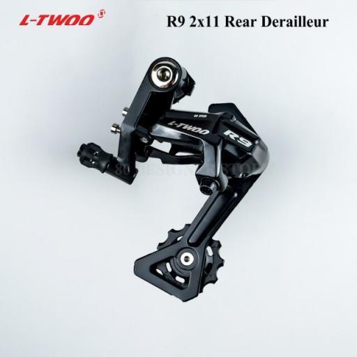 Ltwoo-R9-2-11-22-5800-R7000-11-32_convert_20210826195426.jpeg