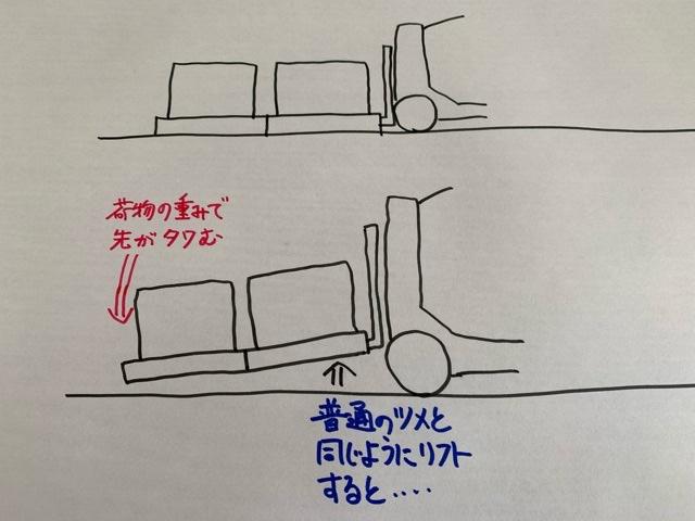 fc2blog_20210531091814825.jpg