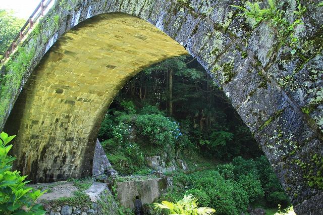 s-眼鏡橋その2