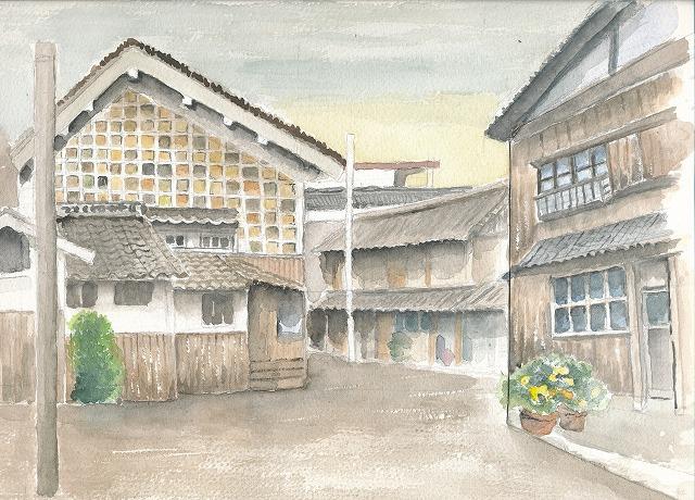 s-大分県日田市
