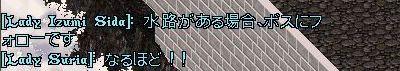 7_20210511230431b87.jpg