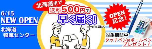 hokkaido-open_615-200.jpg