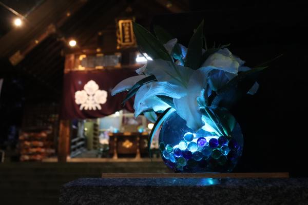 2021-9-12 札幌諏訪神社14