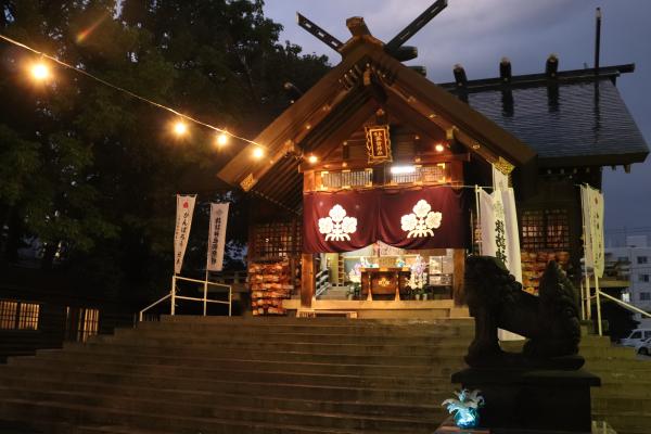 2021-9-12 札幌諏訪神社15