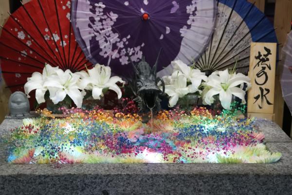 2021-9-12 札幌諏訪神社16