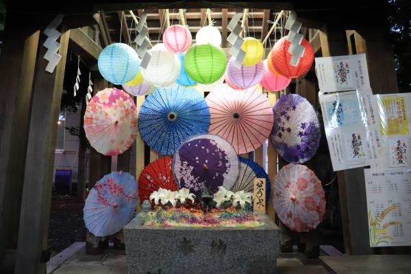 2021-9-12 札幌諏訪神社2