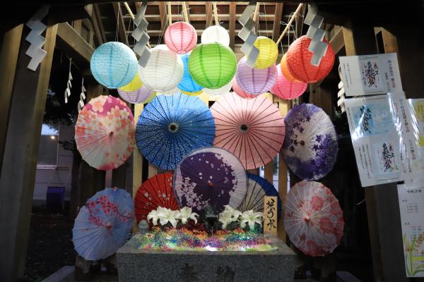 2021-9-12 札幌諏訪神社3