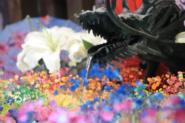 2021-9-12 札幌諏訪神社5
