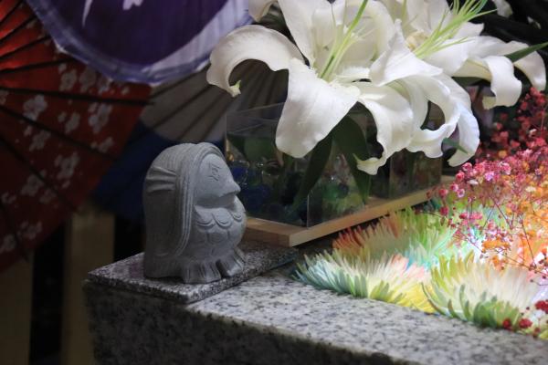 2021-9-12 札幌諏訪神社7