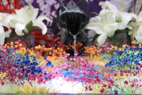 2021-9-12 札幌諏訪神社8