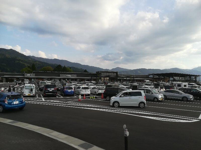 arashimanosato-oono-028.jpg