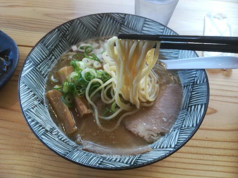 attpare-takahama-017.jpg