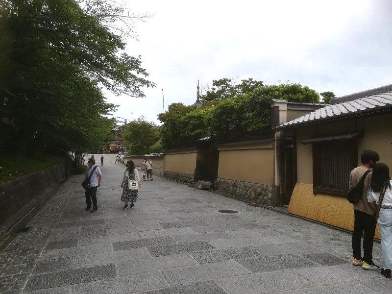 daidokorozaka-kyoto-002.jpg