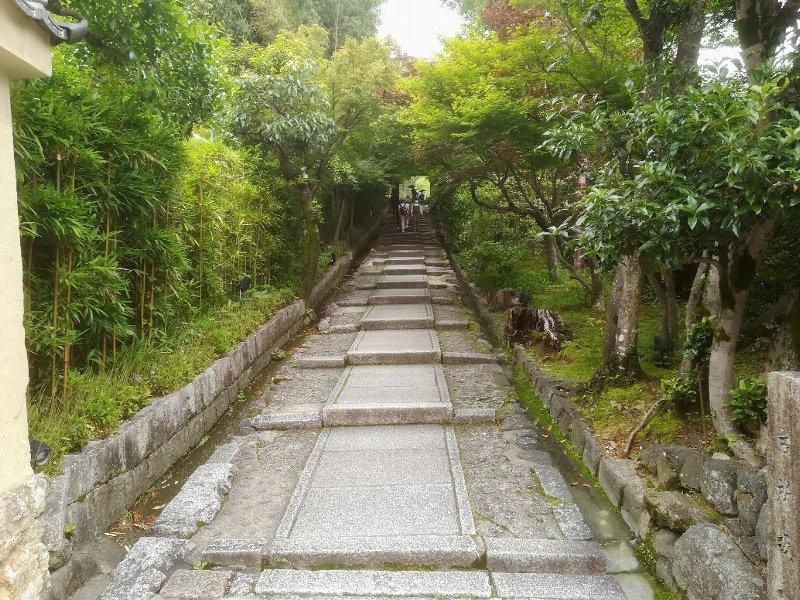daidokorozaka-kyoto-017.jpg