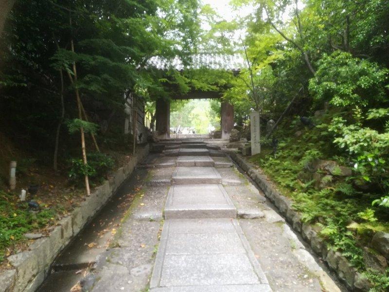 daidokorozaka-kyoto-022.jpg