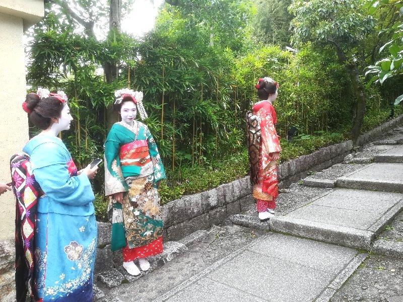 daidokorozaka-kyoto-027.jpg