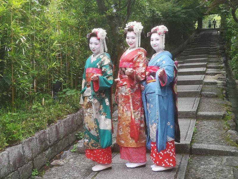 daidokorozaka-kyoto-032.jpg