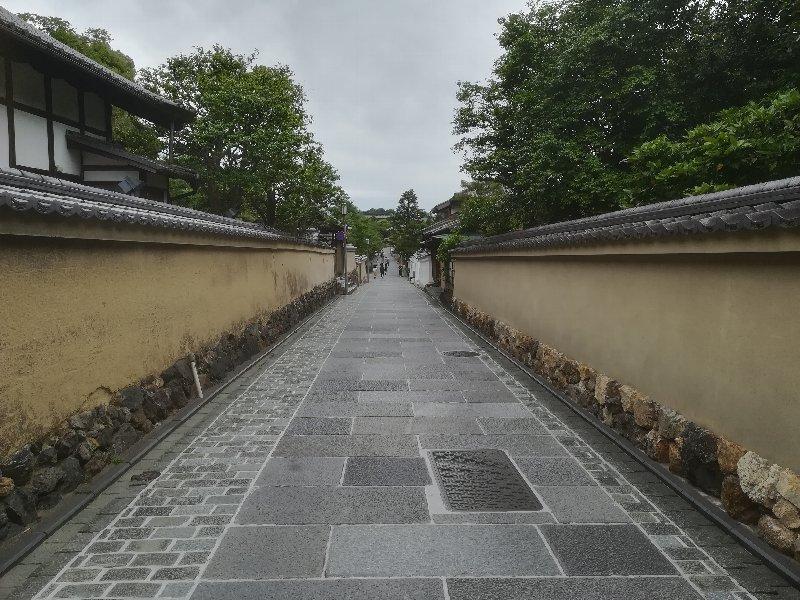 daidokorozaka-kyoto-042.jpg