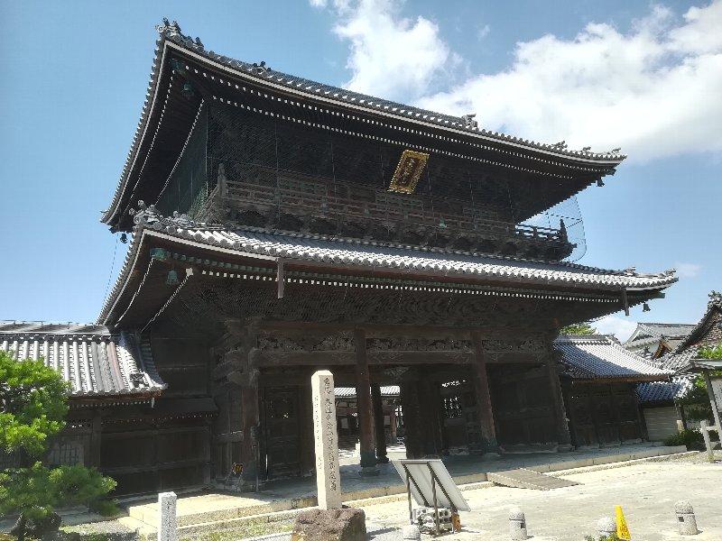 daitsuuji-nagahama-002.jpg