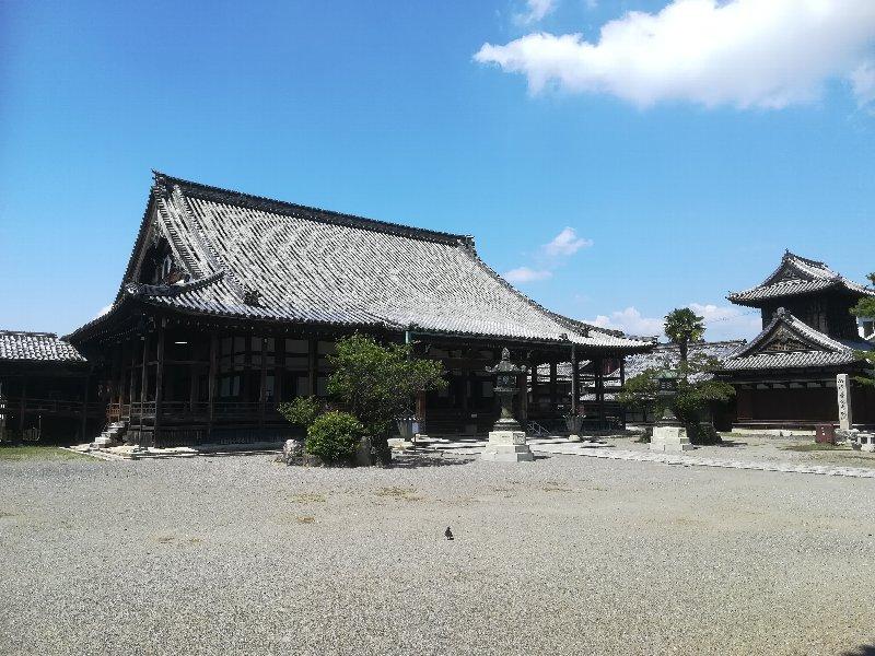 daitsuuji-nagahama-012.jpg