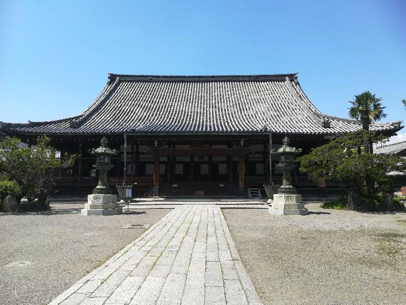 daitsuuji-nagahama-016.jpg