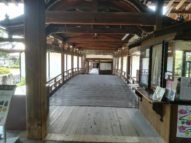 daitsuuji-nagahama-022.jpg