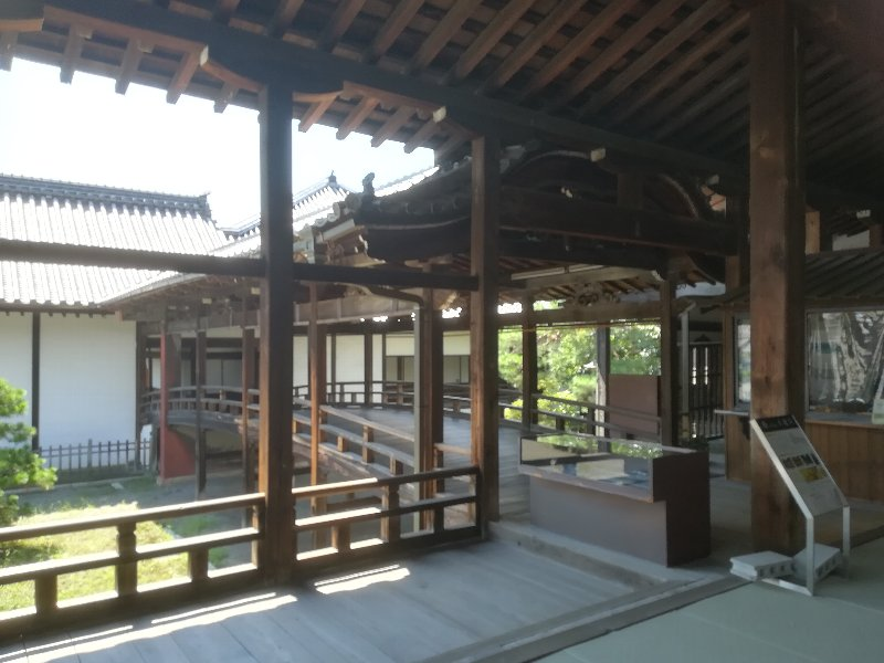 daitsuuji-nagahama-025.jpg