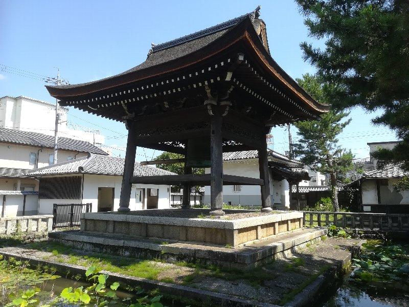 daitsuuji-nagahama-030.jpg