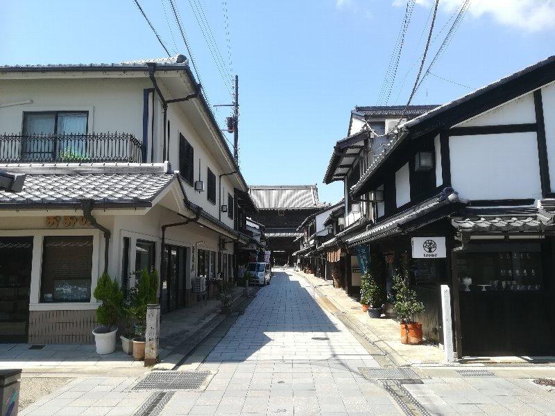 daitsuuji-nagahama-042.jpg