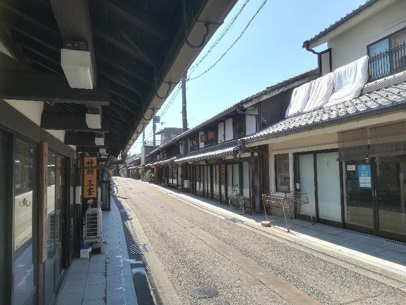 daitsuuji-nagahama-043.jpg