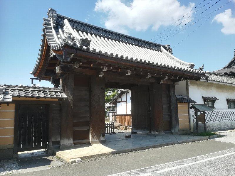 daitsuuji-nagahama-054.jpg