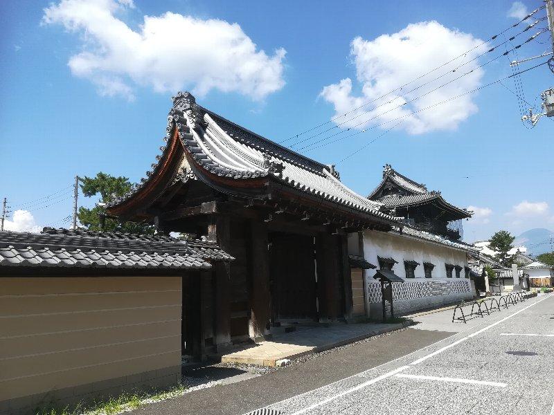 daitsuuji-nagahama-055.jpg