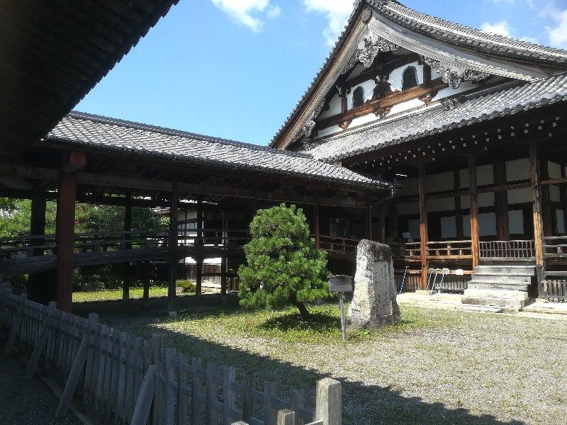 daitsuuji-nagahama-059.jpg