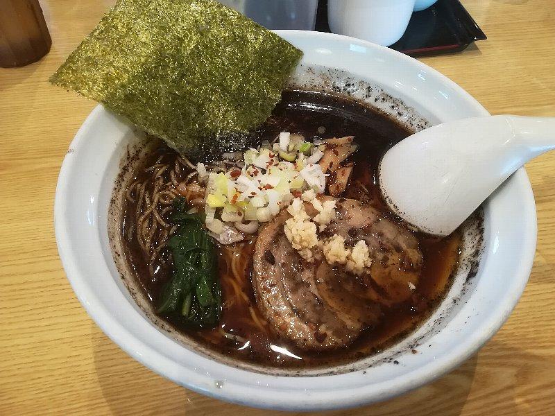 fukunokami2-awara-010.jpg