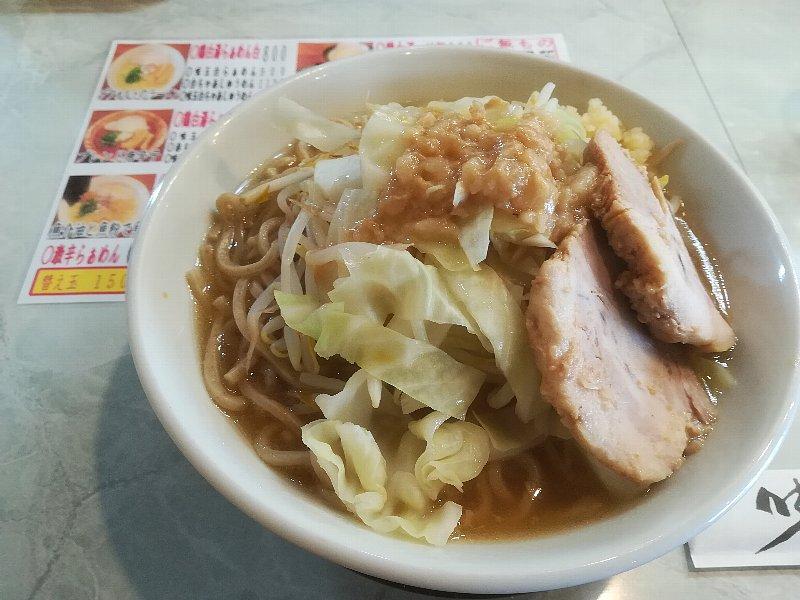hatsaku-kaminaka-010.jpg