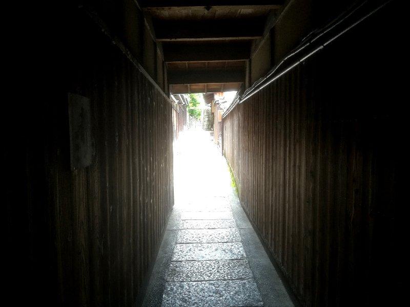 ishibekouji2-kyoto-004.jpg