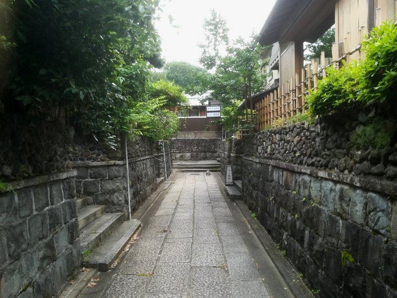 ishibekouji2-kyoto-007.jpg