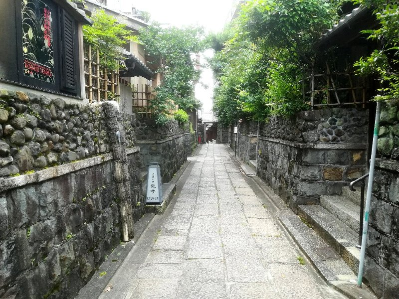 ishibekouji2-kyoto-009.jpg