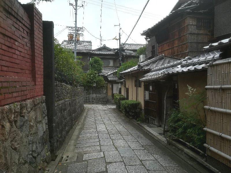 ishibekouji2-kyoto-015.jpg