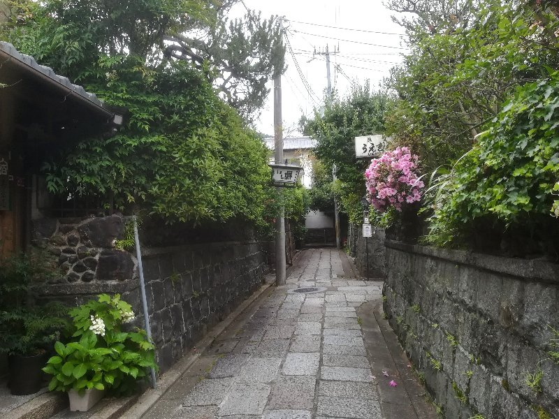 ishibekouji2-kyoto-018.jpg