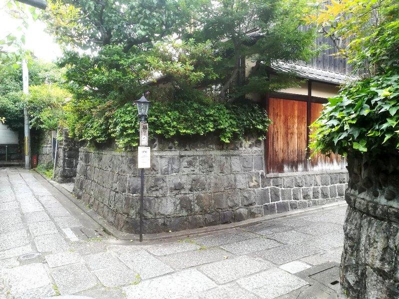 ishibekouji2-kyoto-019.jpg