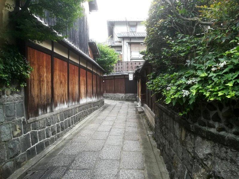 ishibekouji2-kyoto-020.jpg