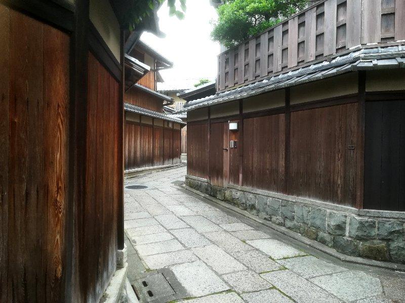 ishibekouji2-kyoto-022.jpg