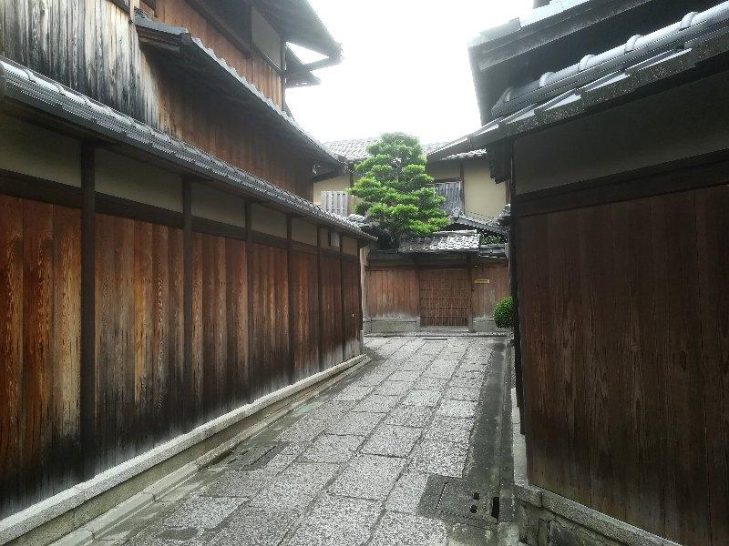 ishibekouji2-kyoto-023.jpg