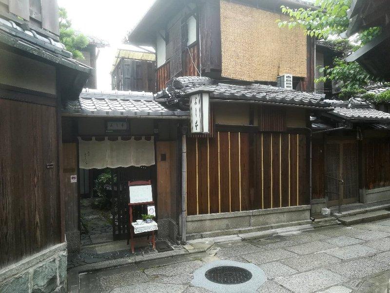 ishibekouji2-kyoto-024.jpg